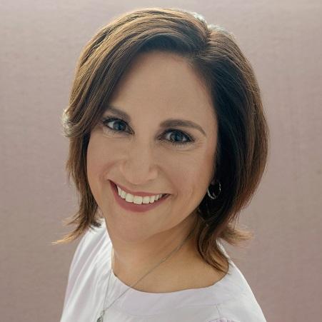 Andrea Liebross