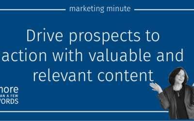 #529 Content Marketing Defined