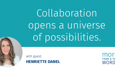 #567 Collaboration Tips
