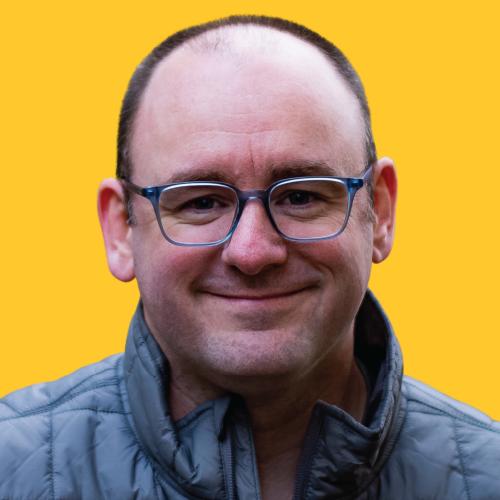 Matthew Talks about video marketing