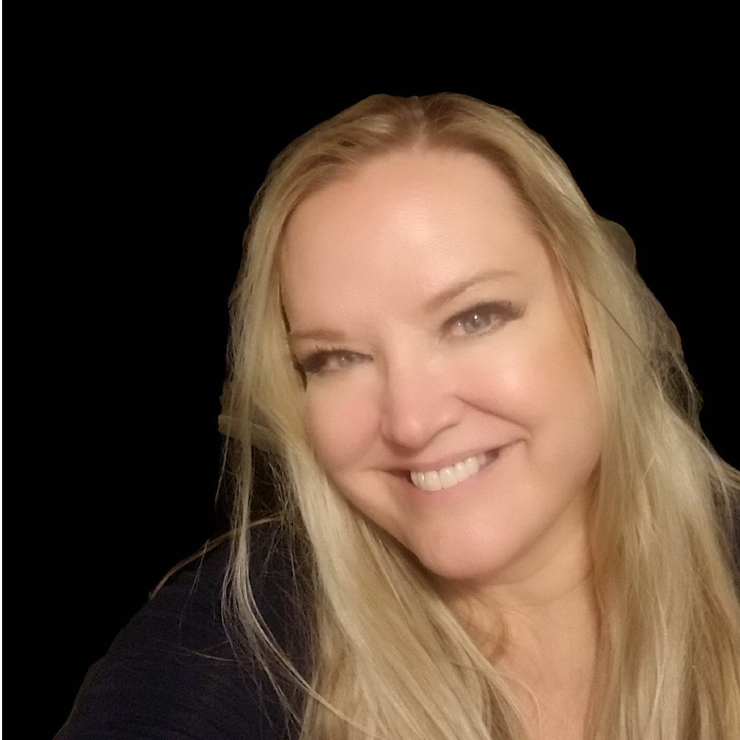 Profile: Sheri Kaye Hoff