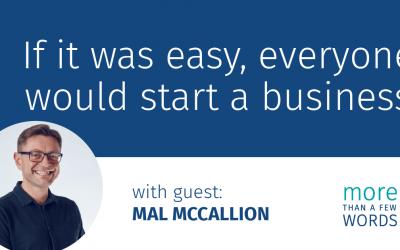 #637 Start a Business